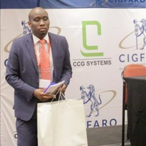 cigfaro-public-sector-finance-seminar-2018-8