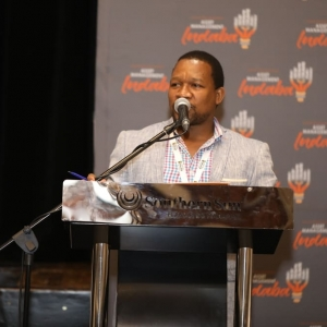 local-government-asset-management-indaba-2018-1
