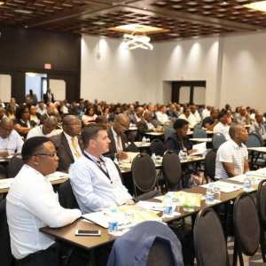local-government-asset-management-indaba-2018-10