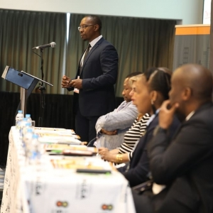 local-government-asset-management-indaba-2018-11