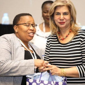 local-government-asset-management-indaba-2018-12