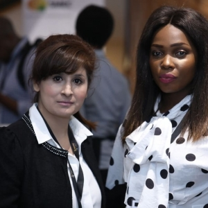 local-government-asset-management-indaba-2018-13