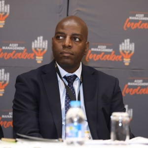 local-government-asset-management-indaba-2018-15