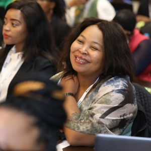 local-government-asset-management-indaba-2018-19