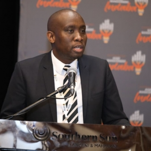 local-government-asset-management-indaba-2018-20