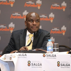 local-government-asset-management-indaba-2018-21