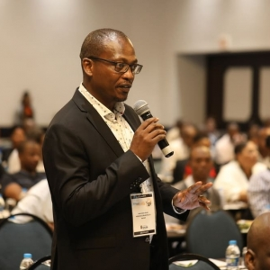 local-government-asset-management-indaba-2018-24