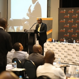 local-government-asset-management-indaba-2018-25