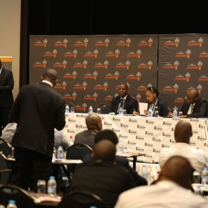 local-government-asset-management-indaba-2018-26