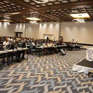 local-government-asset-management-indaba-2018-3