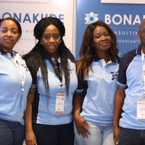 local-government-asset-management-indaba-2018-30