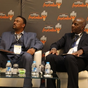 local-government-asset-management-indaba-2018-31