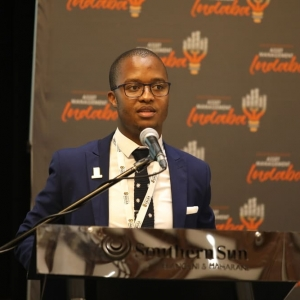 local-government-asset-management-indaba-2018-32