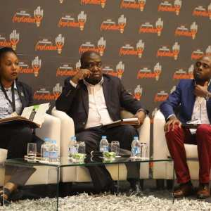 local-government-asset-management-indaba-2018-33