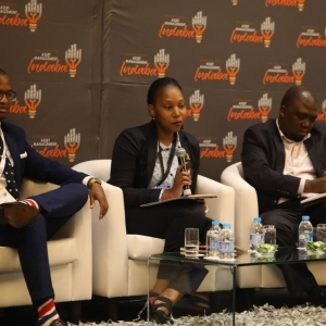 local-government-asset-management-indaba-2018-35