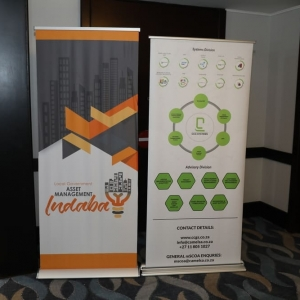 local-government-asset-management-indaba-2018-37