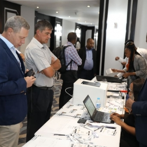 local-government-asset-management-indaba-2018-38