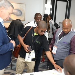 local-government-asset-management-indaba-2018-39