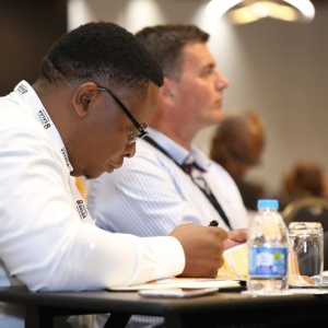 local-government-asset-management-indaba-2018-4