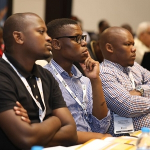 local-government-asset-management-indaba-2018-7