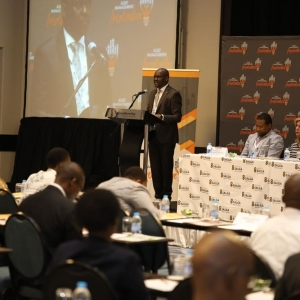 local-government-asset-management-indaba-2018-8