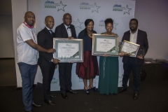 2019 Ithala Business Achiever Awards