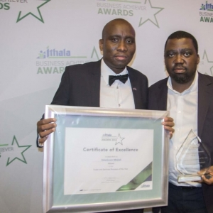 ithala-business-achiever-awards-2019-1