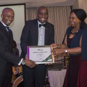 ithala-business-achiever-awards-2019-2