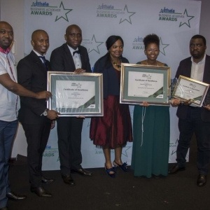 ithala-business-achiever-awards-2019-5