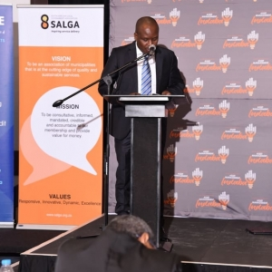 local-government-asset-management-indaba-2019-11