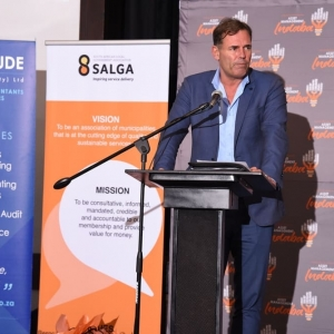 local-government-asset-management-indaba-2019-12