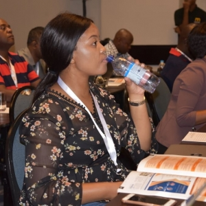 local-government-asset-management-indaba-2019-13