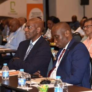 local-government-asset-management-indaba-2019-15