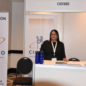local-government-asset-management-indaba-2019-20
