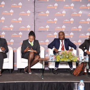 local-government-asset-management-indaba-2019-4