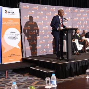 local-government-asset-management-indaba-2019-7