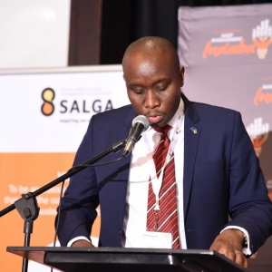 local-government-asset-management-indaba-2019-8