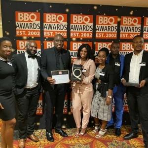 black-business-quarterly-awards-2020-1