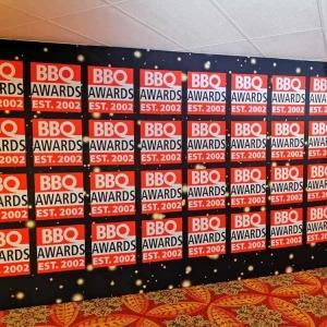 black-business-quarterly-awards-2020-2