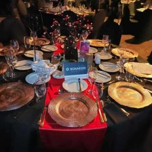 black-business-quarterly-awards-2020-3