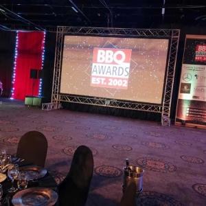 black-business-quarterly-awards-2020-4