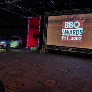 black-business-quarterly-awards-2020-5