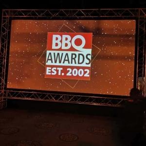 black-business-quarterly-awards-2020-6