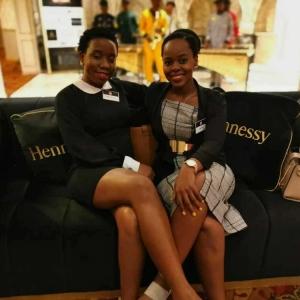 black-business-quarterly-awards-2020-7