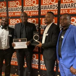 black-business-quarterly-awards-2020-9