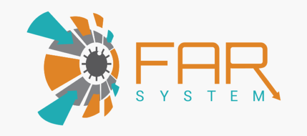 FAR-SYSTEMS-LOGO