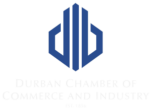 durban-chamber-footer