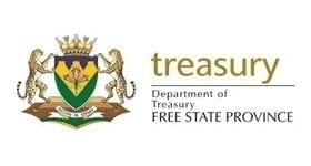 free state treasury