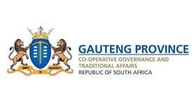gauteng cooperative governance