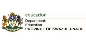 kzn education